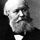 Charles Gounod Composer