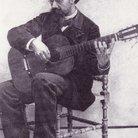 Francisco Tárrega Composer