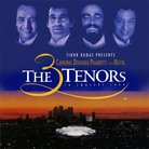 The Three Tenors