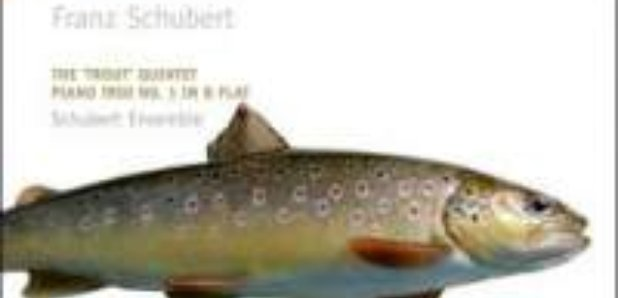 Schubert Ensemble Trout