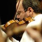 London Symphony Orchestra (LSO)