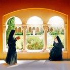 Decca nuns