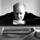 Nigel Hess Composer