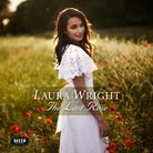 Laura Wright The Last Rose