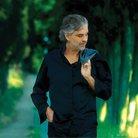 Andrea Bocelli Tenor
