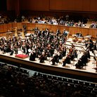 London Philharmonic Orchestra Pic