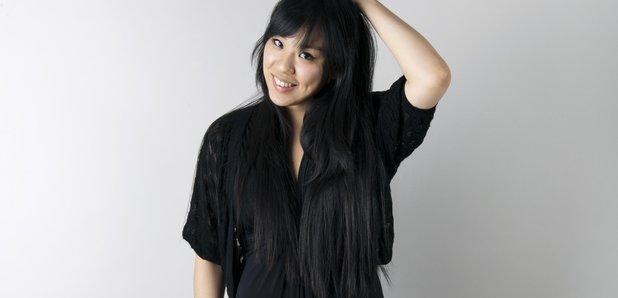 HJ Lim