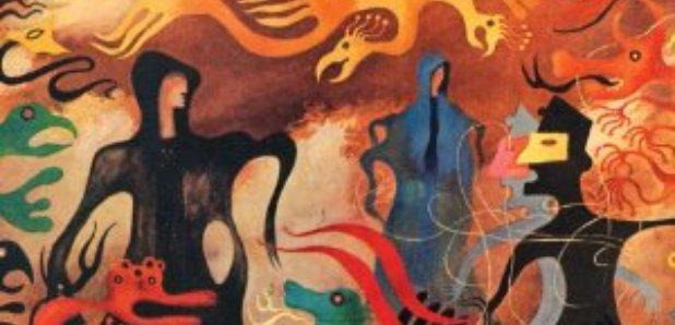 Scottish Chamber Orchestra plays Berlioz