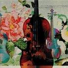 Brahms Violin Con