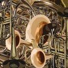 Brass Spectacular
