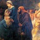 Hector Berlioz L'Enfance du Christ