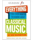 Everything You Ever Wanted To Know About Classic M