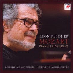 Piano Concertos Nos 12 & 23 Concerto Mozartfor T