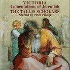 The Tallis Scholars Victoria
