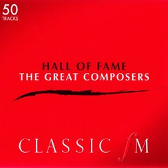 Classic FM Great Composers