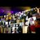 Image 5: Eric Whitacre Lux Aurumque virtual choir