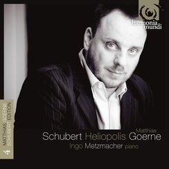 Schubert Heliopolis