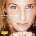 Piano Sonata No.2 Rachmaninov Hélène Grimaud