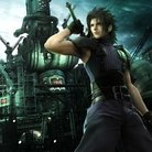 'Final Fantasy VII' Video Games