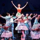 English National Ballet Nutcracker