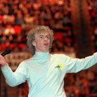 Simon Rattle, CBSO