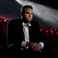 22. Joseph Calleja: Artist of the Year 2012