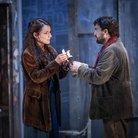 Welsh National Opera - La bohème
