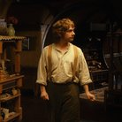 The Hobbit Film still