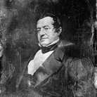 Giachino Rossini photograph