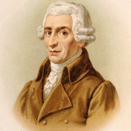 an analysis and brief biography of wolfgang amadeus mozart in 18th century A brief biography of wolfgang amadeus mozart - wolfgang amadeus   wolfgang amadeus mozart: the musical prodigy of the 18th century - when  applause  the virtues in sinning: analysis of peter shaffer's amadeus - why  am i here.