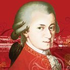 Mozart's concertos: where to start