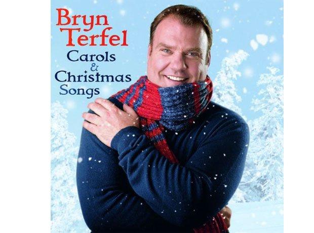 christmas music buyers guide