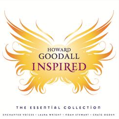 Howard Goodall - Inspired
