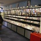 Prelude Records, Norwich