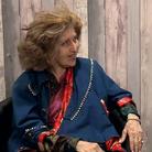 Ida Haendel interview
