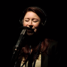 Hayley Westenra live session