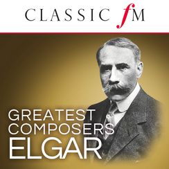 Greatest Composers - Elgar
