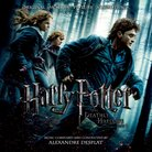 Harry Potter and Deathly Hallows OST