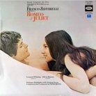 Nino Rota Romeo and Juliet OST