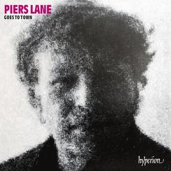 Piers Lane