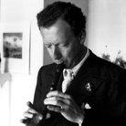 Benjamin Britten recorder