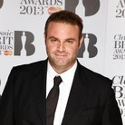 Joesph Calleja Classic Brit Awards 2013