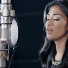 Nicole Scherzinger David Garrett Video