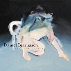 Over Light Earth Daníel Bjarnason