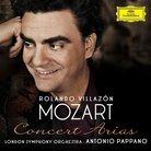 rolando villazon mozart concert arias