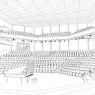 rncm new concert hall