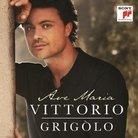 Vittorio Grigolo Ave Maria