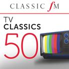 50 TV Classics