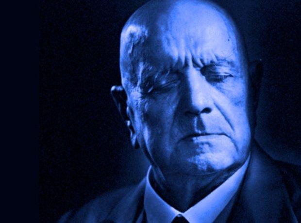 composer synesthesia Jean Sibelius