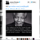 Image 5: Nelson Mandela: the music world reacts